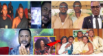 BREAKING: Rev. Pastor Killed First Son For R!tual Sacrifice