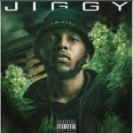 Download Music: Rhatti – Jiggy