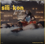 Download Music: Timaya – Sili-Kon