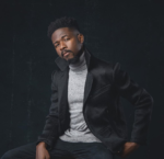 Download Music: Johnny Drille – If You're Not The One (Cover)