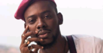 I Wanted To Blow But I No Know Say De Thing Go Hard – Adekunle Gold Regrets Being Famous
