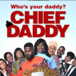 DOWNLOAD Movie Series: — Chief Daddy