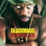 Popular BlackMagic Is Set To Drop His Album (Version 3.0 Starving Artist)