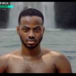 Download Music: Korede Bello – Sun Momi Only You