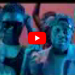 "DOWNLOAD VIDEO: Oxlade ft. Reekado Banks – ""Craze"""