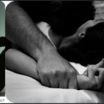 Nigerian Pastor Blames The Devil After Sleeping With 4 Female Church Members  – (see details)