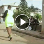 DOWNLOAD VIDEO Real House of Comedy:– The Confused Shoe Maker – (Episode 499)