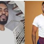 """i Wish I Could Change My Skin Colour, I Hate Being Black Because We're Wicked"" – Ex Bba Contestant, Tayo Faniran"
