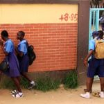 [BREAKING NEWS] Lagos Government To Shut Down Schools Over Coronavirus