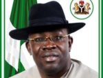 Bayelsa State Governor Offers Employment To Ijaw PHD Holders
