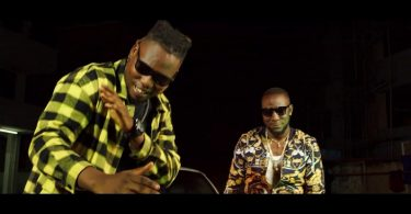 Download Video: Seriki – Ijo (Janse) ft. Qdot