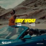 VIDEO: Simi – By You Ft. Adekunle Gold