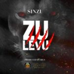 [Music] SINZU— Zu Levu Download Mp3