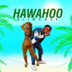 Download Music: Slimcase – Hawahoo