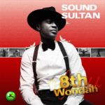 Download Music: Sound Sultan ft. Peruzzi – Ginger Me
