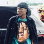 Stonebwoy Celebrates Ghana 's Independence Day, #GhanaAt62