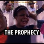 XPLOIT COMEDY – The Prophesy (Download video)