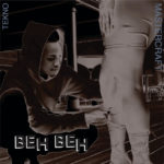Download Music: Tekno – Beh Beh