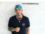 Tekno Will Be Punished By NCAC For Shooting Agege Video