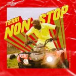 Download Audio Music: Terri - Non Stop