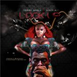 Download Music: Terry Apala – Lock Up ft. Niniola