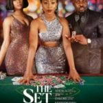 "MOVIE: ""The Set Up"" – download now!"