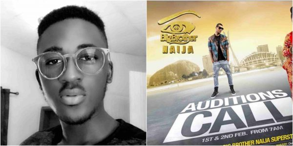Download BBNaija Theme Song (Official) Mp3