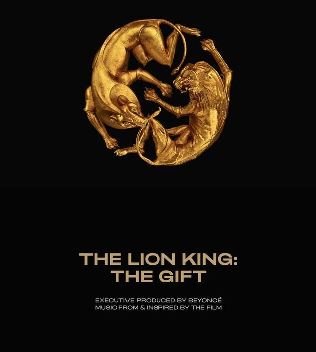 LYRICS: Beyonce ft SAINt JHN & Wizkid