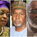 See The 7 Notorious Thieves In The History of Nigeria