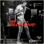 Download Gospel Song: Tolu – This Love