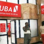 UBA Bank sends ₦100,000 Naira to their Customers account as reward for COVID-19 Pandemic