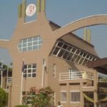 COVID-19: UNIBEN Produces Ventilator That Works Without Electricity