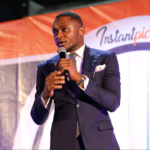 Made Men Music Boss Ubi Franklin Appointed As Special Adviser On Tourism To Cross Rivers State Governor