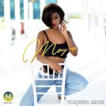 DOWNLOAD MP3: Vanessa Mdee – Moyo » Music
