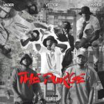 Download Music: Vector Ft. Payper And Vader – The Purge