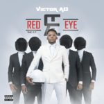 Music: Victor AD - Red Eye (Prod. By Kel P)