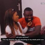 Download Comedy: Nedu Wazobia – When Goat Enters The Lions Den (Video)