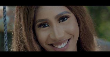 Download Video: Waje  & Johnny Drille - Udue (mp4)