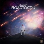 """Zlatan Unveils Artwork and Tracklist for Upcoming EP """"RoadToCDK"""" (See Photo)"""