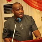 Kay's Report :Coronavirus: Police Collecting Bribe, Sabotaging Lockdown In Rivers – Wike Alleges