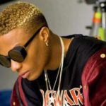 """Police Dey Kill Black Americans, Naija Police Dey Kill Nigerians, God Save Us"" – (Wizkid prays)"