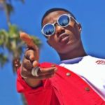 "StarBoy Wizkid Inform Fans About His Forthcoming Album ""Made In Lagos"""