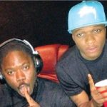 Daddy Showkey Reveals How Wizkid Introduced Him To Instagram
