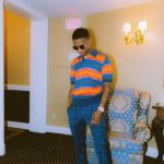 Would You Stop Listening To Wizkid Songs For 5 Million Naira?