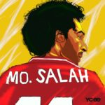 Download Music: Ycee – Mo Salah