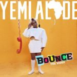[Video Premiere] Yemi Alade – Bounce » Download