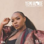 DOWNLOAD mp3: Yemi Alade – Yaji ft Slimcase x Brainee