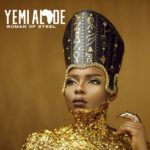Download Music: Yemi Alade  – Night and Day