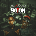 Download Mp3: Ypee Ft. Kofi Mole – Botom