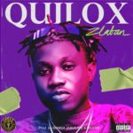 Download Music: Zlatan – Quilox